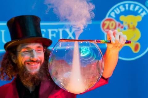 Bubble-Act-aus-Wien-1