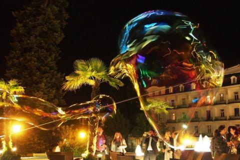 Bubble-Act-aus-Wien-11