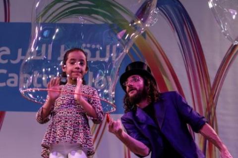 Bubble-Act-aus-Wien-2