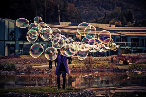 Bubble-Act-aus-Wien-3