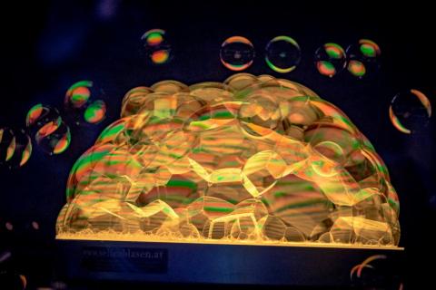 Bubble-Act-aus-Wien-6