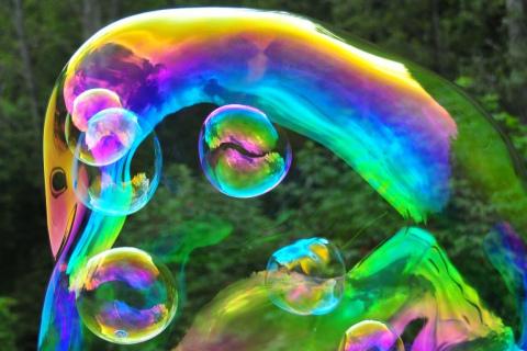 Bubble-Act-aus-Wien-9