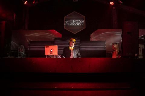 Der-vielseitige-Event-DJ-aus-Muenchen-4