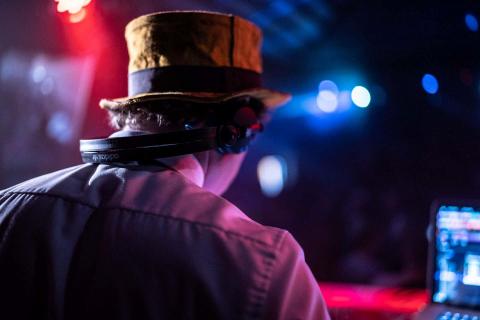 Der-vielseitige-Event-DJ-aus-Muenchen-5