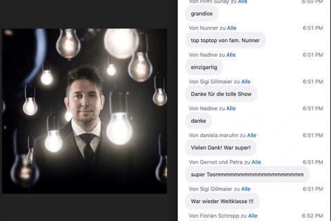 Virtuelle-Wunder-Die-Online-Zaubershow-1