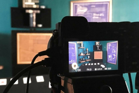 Virtuelle-Wunder-Die-Online-Zaubershow-4
