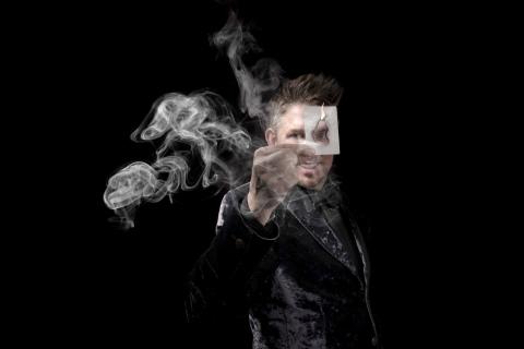 Virtuelle-Wunder-Die-Online-Zaubershow-8
