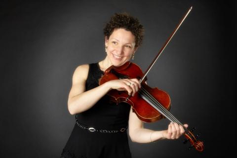 String-Solomusikerin-aus-Bayern-1