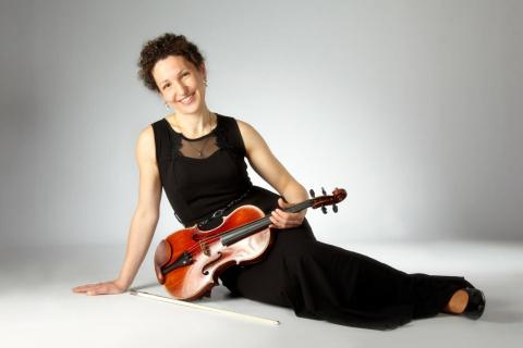 String-Solomusikerin-aus-Bayern-2