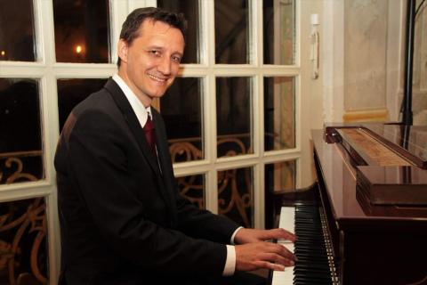 Top-Pianist-aus-Muenchen-2