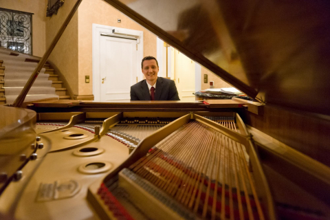 Top-Pianist-aus-Muenchen-3