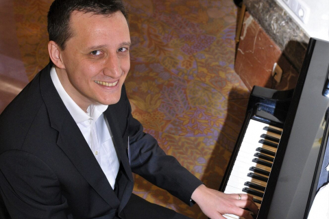 Top-Pianist-aus-Muenchen-4
