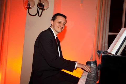 Top-Pianist-aus-Muenchen-5