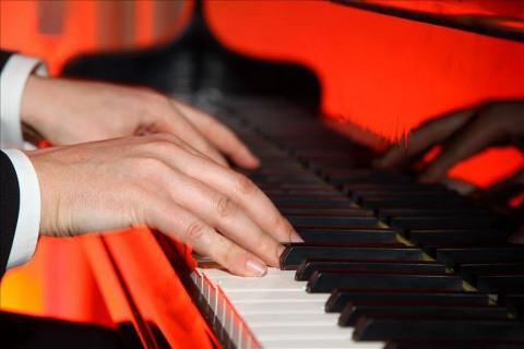 Top-Pianist-aus-Muenchen-6