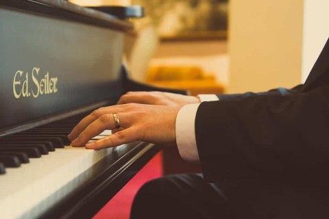 Top-Pianist-aus-Muenchen-7