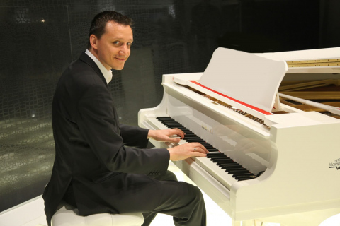 Top-Pianist-aus-Muenchen-8