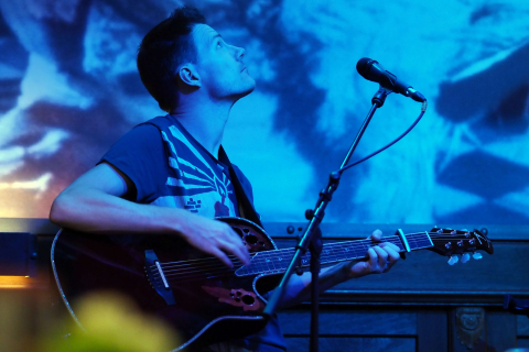 Unplugged-Party-Duo_Trio-2