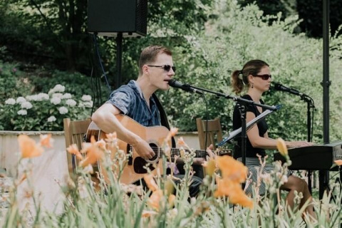Unplugged-Party-Duo_Trio-7