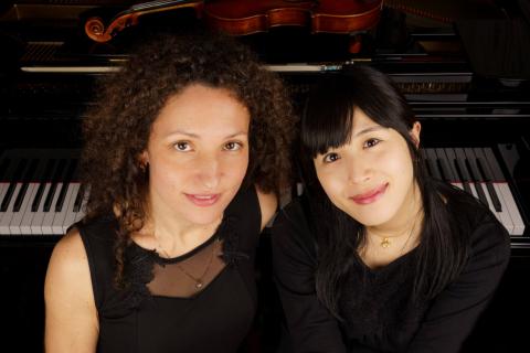 Viola-Piano-Duo-1