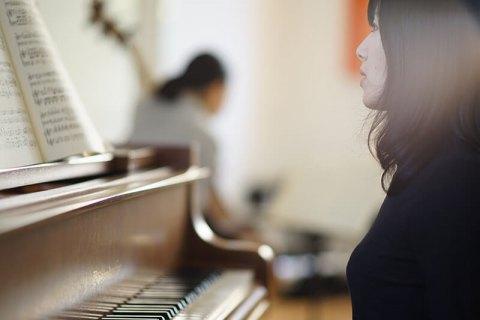 Viola-Piano-Duo-6