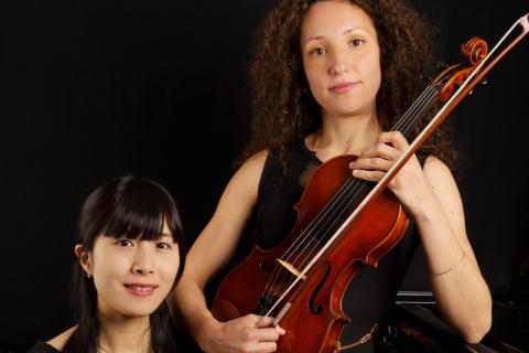 Viola-Piano-Duo-7