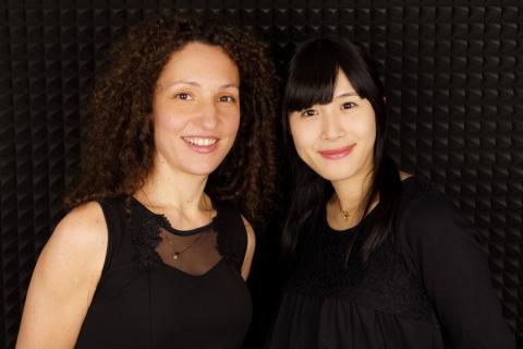 Viola-Piano-Duo-8