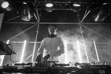 Der vielseitige Event-DJ aus München