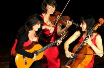 Duo-Trio el Fuego (24)